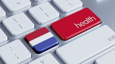 The Dutch Health Care System: A Backgrounder