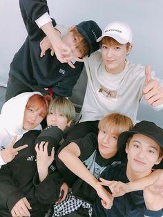 Winwin, Taeyong, Jaehyun, Nct 127, Johnny Seo, Nct Group, Mark Nct, Na Jaemin, K Idols