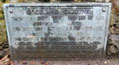 https://flic.kr/p/srehFy   Goodland Gardens Taunton