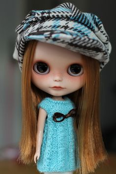 The little French girl :) | Flickr - Photo Sharing!