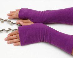 Items similar to wanderlust inspirational womens gift coworker Fingerless gloves Fleece Arm warmers Jersey Gloves Tattoo cover women gloves driving gloves on Etsy Gifts For Coworkers, Gifts For Mum, Gifts For Women, Driving Gloves, Fingerless Mittens, Wrist Warmers, Cover Tattoo, Mitten Gloves, Trending Outfits