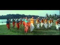 """Song: Sakkara Inikkira. """"New"""" is a Tamil fantasy comedy film directed, written and produced by S. J. Surya, who also features in the lead role. The movie is a remake of 1988 hollywood Tom Hanks starrer """"Big"""". A. R. Rahman composed the music. Released: 9 July 2004 Lead Role, Comedy Films, Tom Hanks, Tamil Movies, Hollywood, Fantasy, Songs, News, World"""