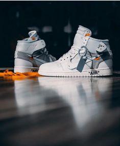 cf2144cdc6b Cheap Nike Off-White Blazer Mid / Off White shoes online