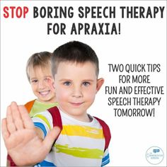 Need ideas and activities for tricky preschool speech therapy students with apraxia, phonological disorders, and articulation delays? Find fun and easy speech therapy ideas for preschool speech clients. Preschool Speech Therapy, Articulation Therapy, Speech Language Therapy, Speech Therapy Activities, Speech And Language, Speech Pathology, Articulation Activities, Phonological Disorder, Childhood Apraxia Of Speech