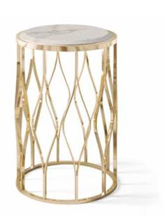 Alto Lifestyle offers you unique home furnishings from top designer brands in Italy Metal Structure, Calacatta, Marble Top, Custom Furniture, Home Furnishings, Branding Design, Custom Design, Artisan, Sofa