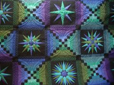 moonglow quilt - Yahoo Search Results