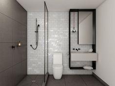 800xx_public_htmlfilesfiles570_TARASTAR_BUCHANAN_V03_bathroom_AMEND.jpg 800×600 pixels
