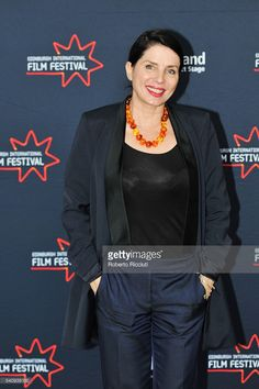 HBD Sadie Frost June 19th 1965: age 51