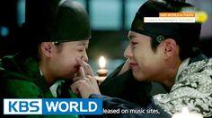 KBS WORLD e-TODAY [ENG/2016.10.10]