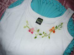 http://suzyrodri.blogspot.com.br/2011/05/camiseta-thaise-bordado-kamal-kadai.html