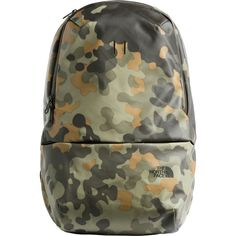 470503fc0 92 Best Bags - Backpacks - Luggage images in 2019 | Backpack bags ...