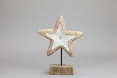 Estrela do Mar Madeira   A Loja do Gato Preto   #alojadogatopreto   #shoponline