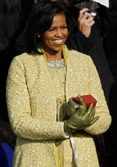 I really loved this outfit!!!!!!! inauguration