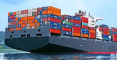 Ocean Freight Forwarding Services is a key factor for strong global supply chain management. Vking offers Full Container Loads (FCL) to Less than Container Loads (LCL), on all major global routes. Freight Forwarding Companies, Pakistan Bangladesh, Freight Forwarder, Cargo Services, Fishing Vessel, Kunming, Supply Chain Management, Transportation Services
