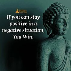 56 Buddha Quotes to Reignite Your Love 54 Buddhist Quotes, Spiritual Quotes, Wisdom Quotes, True Quotes, Quotes To Live By, Positive Quotes, Best Quotes, Christ Quotes, Peace Quotes