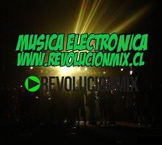 descarga pack música electrónica ~ Descargar pack remix de musica gratis | La Maleta DJ gratis online