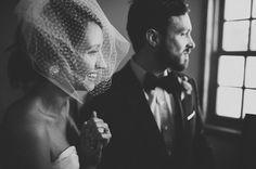 bride and groom. happy.