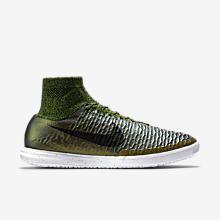 newest c9b73 2b8c7 Calzado de fútbol para hombre Nike HypervenomX Proximo II para salón y  cancha. Nike.