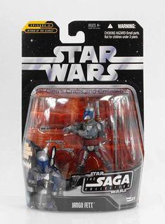 """Star Wars The Vintage Collection Uma Nova Esperança Poe o Boneco de ação de 3.75/"""""""