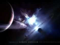 Galaxy Wonders » Space Art – Miscellaneous Part 9 visit our page for more pictures