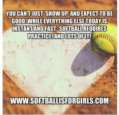Thursdays Thirteen tips for fastpitch pitchers! Because we at SIFG, love our pitchers.