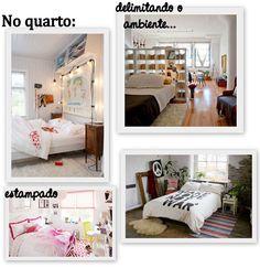 39a19d8238b8 47 Best casa e objetos images