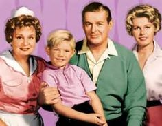Hazel is an American sitcom about a fictional live-in maid named Hazel Burke (Shirley Booth) and her employers, the Baxters. The five-season series aired in primetime from September 28, 1961, until April 11, 1966,