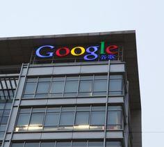Google a rectificat pentru a evita amenda pentru poziţie dominantă