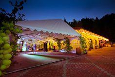 Rezerwuj piękne Domki Nad Jeziorem Dolnośląskie na Złoty Potok Resort większy wybór i udogodnienia w przystępnej cenie.