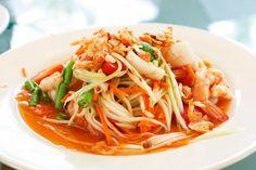 16 Flavorful Meals Under 200 Calories | Lifestyle - Part 4