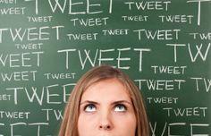Twitter : Guide d'utilisation en mode pédagogique.  Dans le cadre du concours Tweet Haiku - mais pas que... || http://twithaiku.lacantine-rennes.net/