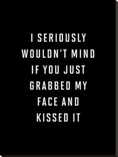 Cute Love Quotes, Endless Love Quotes, Love Quotes For Him, New Quotes, Life Quotes, Husband Quotes, Heart Quotes, Crush Quotes Funny, Crush Funny