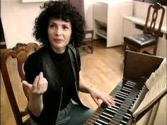 Johann Sebastian Bach BBC Documentary part 8