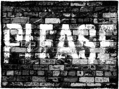 #photography #blackandwhite #ancoats #manchester #typography