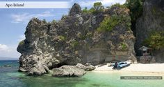 Off to bucket list : 25 emerging PH tourism hot spots named