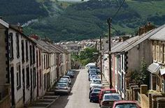 Image detail for -Image of Abertillery taken by DavidMartynHunt and obtained from Flickr ...