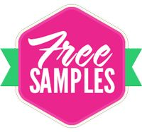 FreeStuff.Website is offering free memberships to their freebie finder service. Members can expect free samples, big brand giveaways and prize draws, daily recipes, coupons, and more. Sign up for free today for a chance at $500 cash!