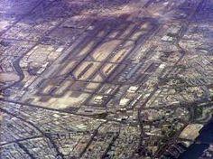 Bildergebnis für dubai airport