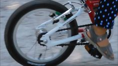 Testbericht Woombike Bicycle, Trends, Vehicles, Bike, Bicycle Kick, Bicycles, Car, Beauty Trends, Vehicle
