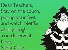 What better way to celebrate school holidays than with a meme story that illustrates the vacation part of the somewhat repetitious teacher life-cycle. School Quotes, School Memes, Professor, Teacher Humour, Teacher Stuff, Teacher Sayings, Teacher Tired, Classroom Humor, Classroom Ideas