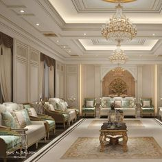 Ali Hassan zardari Plus Size plus size flare jeans Ceiling Design Living Room, Bedroom False Ceiling Design, Home Ceiling, Interior Design Living Room, Living Room Designs, Luxury Homes Interior, Luxury Home Decor, Luxury Interior Design, Interior Exterior