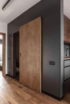 Living Design: Charming Cozy Design Ideas Utility Room The Best 25 Off . - Home Sweet Home - Bathroom Decor Interior Design Shows, Apartment Interior Design, Modern Interior, Luxury Home Decor, Luxury Homes, House Design, Decoration, Modern Wardrobe, Cozy Room