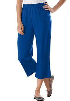 Levi's Women's Plus Size 711 Skinny Ankle Jean | Brand New Plus ...