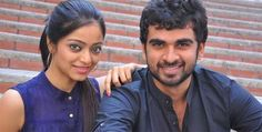 Bhadram is a movie which was released this weekend in Telugu. It was Tegidi and a super hit in Tamil. This film stars Ashok Selvan and Janani Iyer in the lead roles. The movie has opened to positiv...