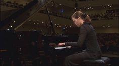 Rachmaninoff - Piano Concerto No. 2 (Hélène Grimaud)