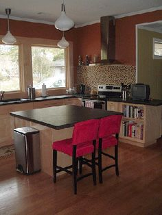 cabinets by design black laminate countertops on laminate 13108