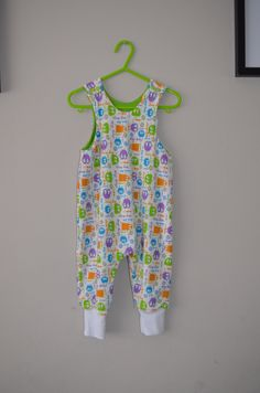 86625853e703 10 Best Children s Dungarees images in 2019