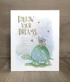 Items similar to Children's turtle art print, nursery art, kid character trait, patience on Etsy Sweet Turtles, Mouse Illustration, Kid Character, My Animal, Nursery Art, Your Child, Little Ones, Art For Kids, Art Prints