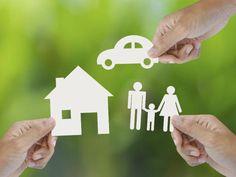 Car Insurance Tips, Term Life Insurance, Insurance Broker, Group Insurance, Insurance Agency, Health Insurance, Home Insurance, Personal Insurance, Insurance Marketing