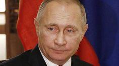 Putin   turned Russia election hacks in Trump favor http://www.biphoo.com/bipnews/world-news/putin-turned-russia-election-hacks-in-trump-favor.html